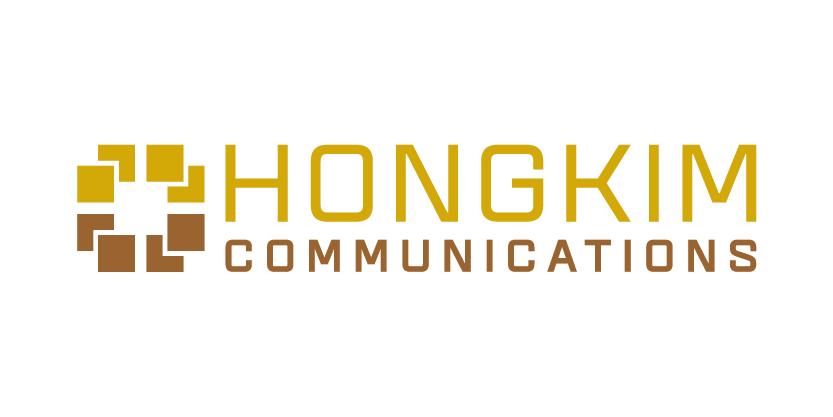 LOGO HONG KIM-08