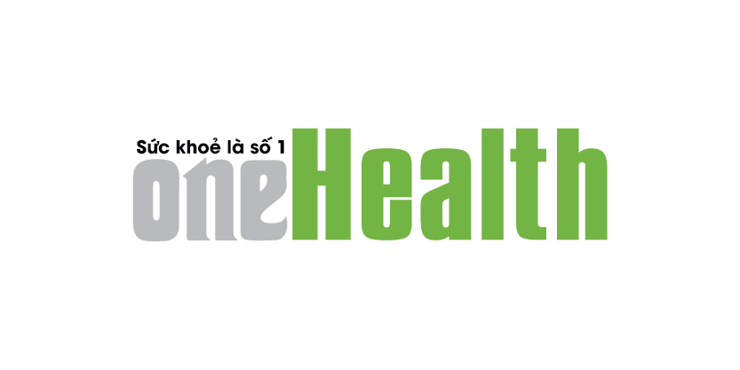 LOGO ONE HEALTH-08
