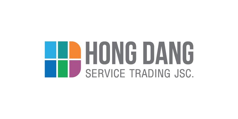 LOGO HONG DANG-08