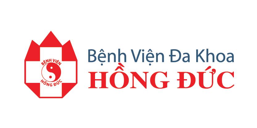 LOGO HONG DUC-08